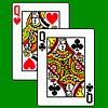 Monte Carlo A Free BoardGame Game