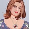 Isla Fisher Dressup A Free Dress-Up Game