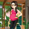 Stylish Pregnancy