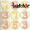 NumberMatcher A Free Education Game