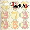 NumberMatcher
