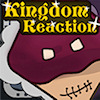 Kingdom Reaction A Free Action Game
