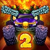 Dead Paradise 2 A Free Action Game
