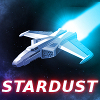 StarDust A Free Action Game