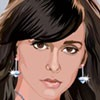 Jennifer Love Hewitt Dressup A Free Dress-Up Game