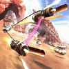 Moon Racer A Free Action Game