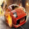 Street Race A Free Action Game