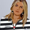 Sienna Miller Dressup A Free Dress-Up Game