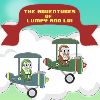 Lumpy and Lui A Free Action Game
