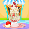 Get the Scoop A Free Dress-Up Game