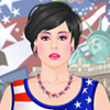 American Beauty Prep A Free Dress-Up Game