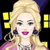 Haunted House Dressup A Free Dress-Up Game