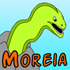 Moreia A Free Action Game