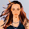 Tyra Banks Dressup A Free Dress-Up Game