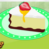 New York Cheesecake A Free Customize Game