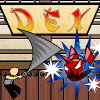 DEX A Free Action Game