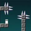 Leaker A Free Action Game