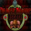 Black Magic Escape
