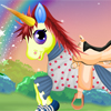 My Baby Pony A Free Action Game