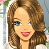 Wedding Bliss A Free Dress-Up Game