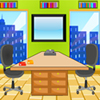 Office Room Escape A Free Puzzles Game