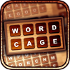 Word Cage A Free Education Game
