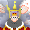 King Rolla A Free Action Game