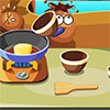 Mixed Nut Tart A Free Education Game