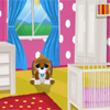 Baby Room Decoration A Free Action Game