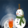 Winter Fire A Free Action Game