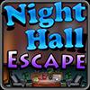 Night Hall Escape