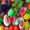 Fruit Hidden Images