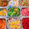 Candy Hidden Images