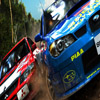 Track`n Race A Free Action Game