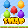 Lollys Swap A Free Action Game