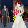City of Lights Wedding