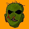 Zombie Defense A Free Action Game