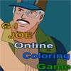 G.I. Joe Color A Free Other Game