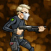 Alien Attack Team A Free Action Game