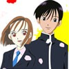 Cute Kare Kano Color A Free Other Game