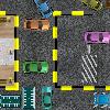 Destory to park