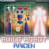 Build Raiden