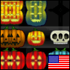 Halloween Pumpkins A Free Action Game