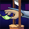 Handless Millionaire 2 A Free Action Game