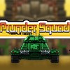 Plunder Squad A Free Action Game