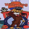 Willy Fog Color A Free Other Game