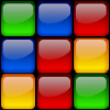 Blocks Crusher A Free Action Game