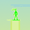 Extreme Hoverboarding 5000 A Free Action Game