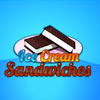 Ice Cream Sandwiches A Free Other Game