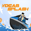 Vocab Splash A Free Action Game